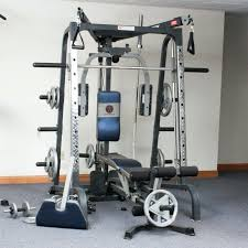 costco marcy home gym reviews by