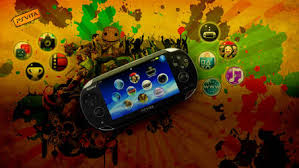 We have the best monster hunter espinas ps vita wallpaper. Playstation Themes Wallpapers On Playstationempire Deviantart