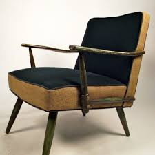 Cool Chair We Love Chairs Jono Hodson