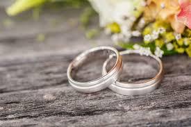 Order <b>Silver</b> Rings <b>Wholesale</b> Online