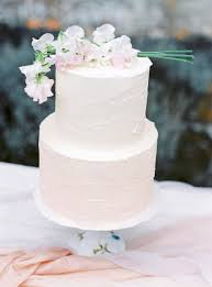 Wedding Cake Prices Vanilla Pod Bakery Cheltenham