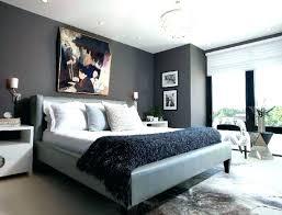 dark grey bedroom walls gray and burdy bedroom dark gray walls bedroom bedroom grey bedroom decor