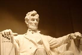 abraham lincoln a man and a leader of men the imaginative abraham lincoln a man and a leader of men the imaginative conservative