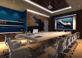 dbcloud office meeting room. Dream Office Conference Room Ideas With Regard To The House Meetingroom  Buscar Con Google Pinterest Meeting Rooms Dbcloud Office Meeting Room
