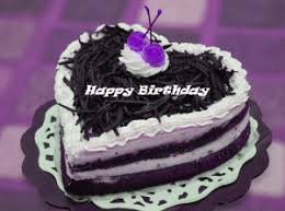 389 Birthday Cake Images Wallpaper Pics Download