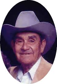 Antonio Dominguez, age 92, died July 4, 2005 after a short Illness. - Antonio%2520Dominguez
