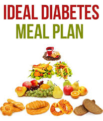 Ideal Diabetic Diet Chart The Best Diabetes Diet Chart For Indians What To Eat And