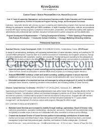 Resume Education Example Amazing Education Resume Examples