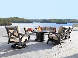 5 ways to transform your outdoor space