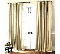 curtain for glass door sliding glass door curtain ideas sliding glass door curtains best sliding door curtain for glass door