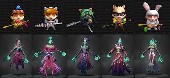 dota 2 vs lol which to choose beginner guide germia germia