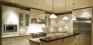custom kitchen lighting. How To Choose Kitchen Lights Custom Lighting
