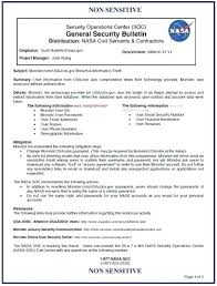 Usajobs Resume Format Resume Example Ideal Resume Example Jobs