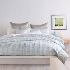 duvet cover master bedroom
