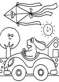 Disegni Della Pimpa Da Stampare Mod Menpediscocf