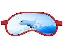 <b>Маска для сна RATEL</b> Travel Airline One Size | www.gt-a.ru