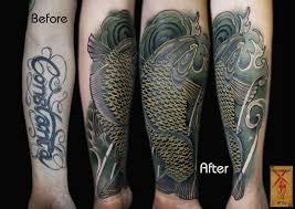 татуировки в спб в любом стиле любой сложности бесплатные эскизы