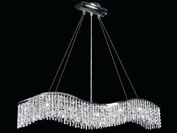 full size of crystal wave bar chandelier and grill view full size chandeliers lighting kitchen