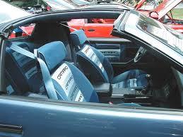 AMT 1983 Chevy Camaro Z28 Kit Review - Car Kit News & Reviews ...