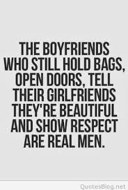 A Quote About Real Men Inspiration Real Men Quotes