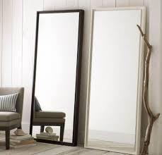 Floor Mirrors Ikea