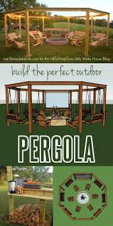 Diy Porch Swing 19 Great Diy Porch And Patio Home Improvement Projects
