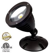 TOPELE JSL LM LED Outdoor Security Lighting LED Flood - Led exterior flood light fixtures