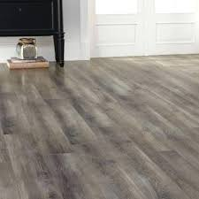 home decorators flooring lamate floorg 55 home decorators