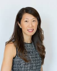 jin chen pearson smith realty real estate agents  jin is a hard working detail oriented responsive and enthusiastic agent who cares about her clients and the service she provides