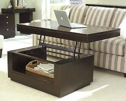 lift top coffee table with storagelift rising ikea uk tables decorlift san go lifting large size of hinges double black glass solid wood liftable