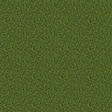 High Resolution Seamless Textures Old Grass Texture Made Seamless