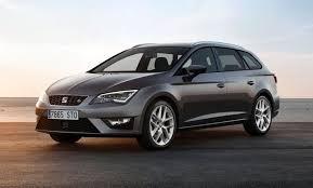 Seat Leon ST 2020 – Listino prezzi, motori e consumi