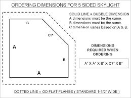 slide in camper wiring diagrams lance truck camper wiring diagram slide in camper wiring diagrams full size of arctic fox truck camper wiring diagram palomino pop