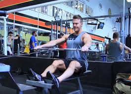 Rob Riches Workout Channel Fitness Training And Nutrition Tips