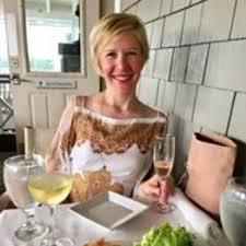 Priscilla Pearson Maddox – Medium