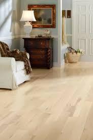 Light Hardwood Floors 45 Best 2017 Hardwood Flooring Trends Images On Pinterest Color