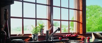 Why Use An Andersen Certified Window Installer