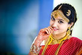 wedding photography in madurai chennai wedding photographers