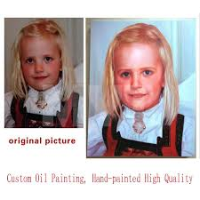 2018 hand painted custom portrait oil painting or copying paintings handpainted your offer painting hand painted by our artist from qinqinmeling