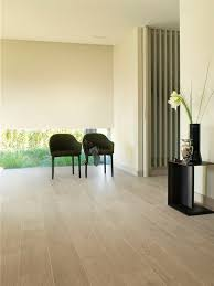 oak wide laminate flooring floating residential largo lpu1285 quick step