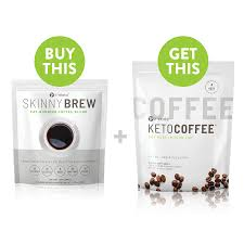 Product synergy is a key formulation philosophy of our product development and our products are designed to. It Works Bogo Skinny Brew