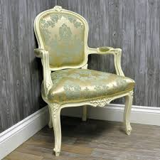 Louis Style Bedroom Furniture Add Some Style To Your Home With Louis Style Chairs