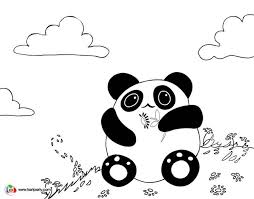 Small Picture Emejing Paint Coloring Pictures Coloring Page Design zaenalus