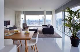 Urban Living Room Urban Executive Apartment Photos Of Luxury Apartements Urban
