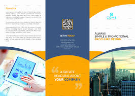 Avery Label Templates 5195 Inspirational Brochure Design Templates ...