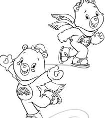 Small Picture Pin by Care Bears World on Care Bear Christmas 4 Pinterest