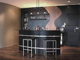contemporary home bar furniture. Furniture: Modern Home Bar Furniture Best Of Black Contemporary Style M