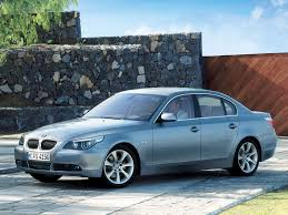 2005 BMW 550i E60 related infomation,specifications - WeiLi ...