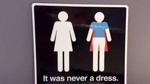 womens bathroom sign cape. Womens Bathroom Sign Cape