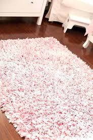 rug for girl nursery ba girl nursery idea fluffy white rug girl nursery rugs